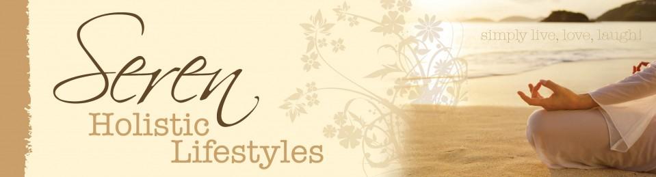 Seren Holistic Lifestyles