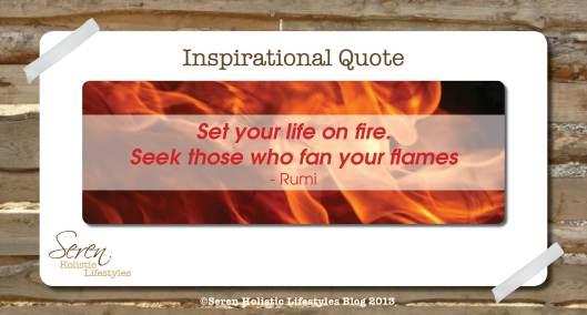 Seren Quote Rumi Flamesjpg