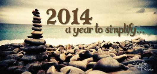 Seren FB 2014 simplify