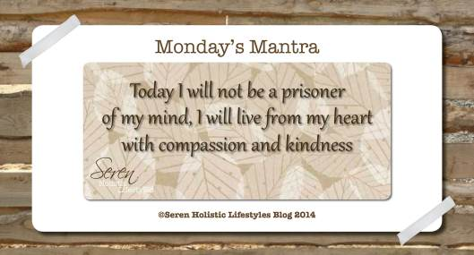 Click on image to enlarge ©Seren Holistic Lifestyles Blog 2014 (please share the love with full credit thanks)