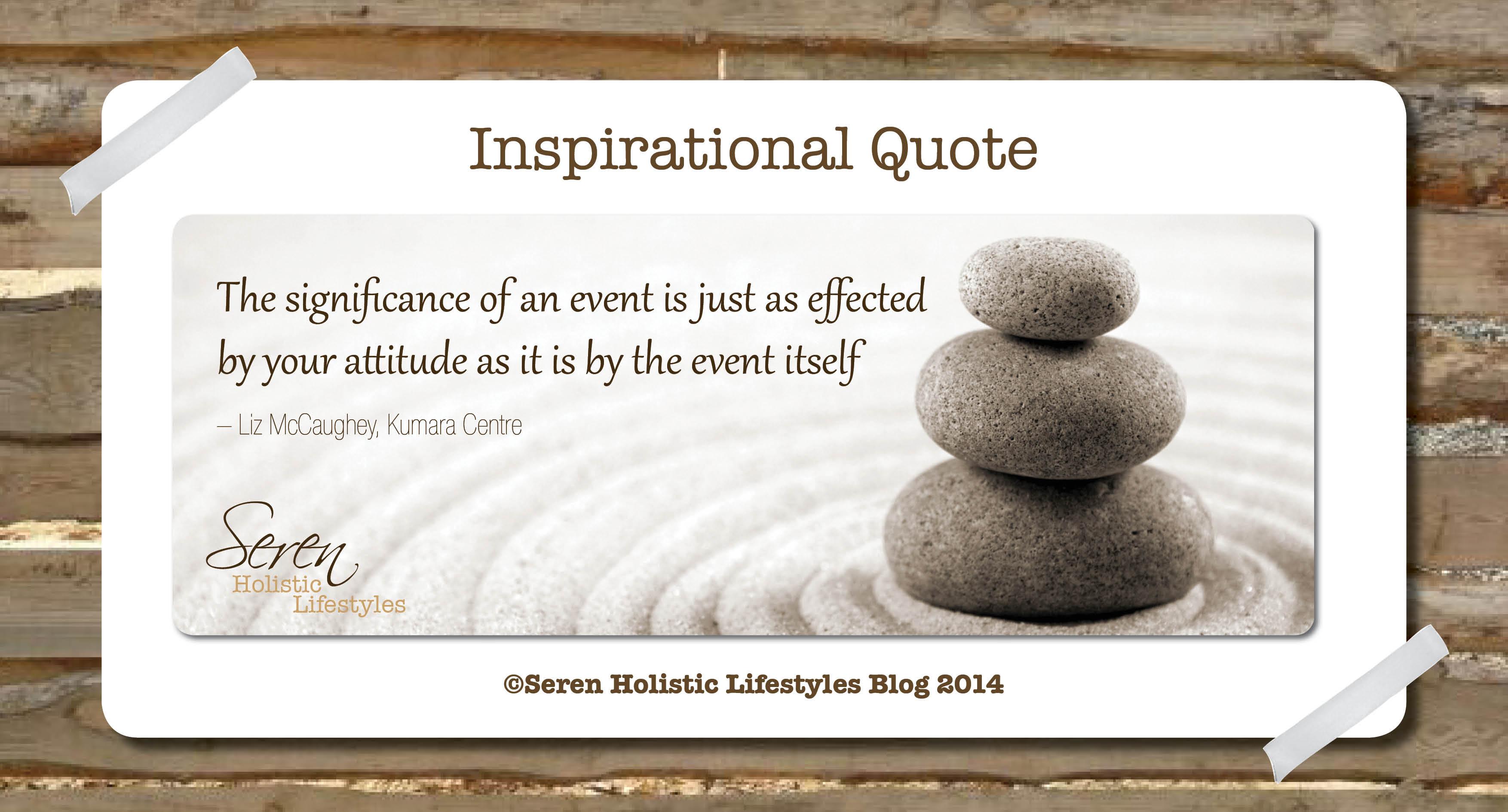Holistic Health Care Quotes. QuotesGram  Holistic Wellness Quotes